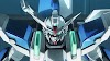 Mobile Game Lets You Build Gundam Models Without All The Clutter
