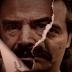 Netflix presenta las primeras imágenes de la tercera temporada de Narcos