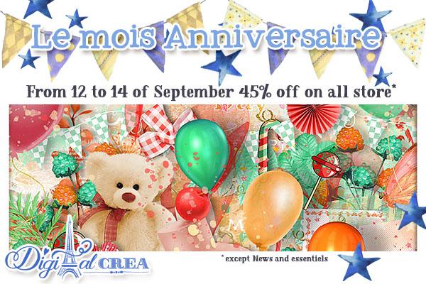 ANNIVERSAIRE CHEZ DIGITAL CREA dans Septembre affiche_promo_anni