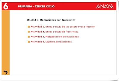 http://www.juntadeandalucia.es/averroes/centros-tic/41009470/helvia/aula/archivos/repositorio/0/206/html/datos/05_rdi/ud08/unidad08.htm