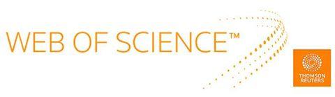¿Quieres conocer las últimas novedades de la Web of Science?