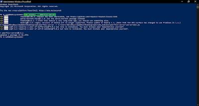 torrent leeching unlimited server