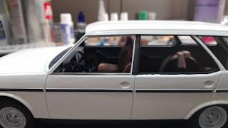 Modellini delle auto dei film 186556700_313818233584466_3926578698639232237_n