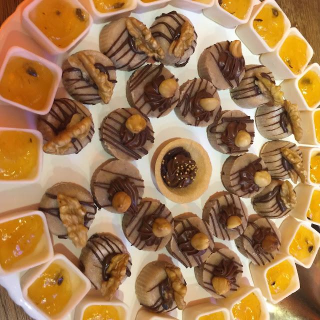 carpe+private+barra+blog+mulata+dourada+www.mulatadourada.com.br