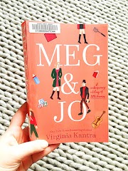 Meg & Jo | Review