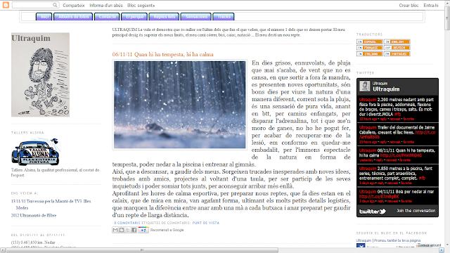 Imatge blog 2011