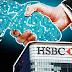 HSBC trở thành pháp nhân nước ngoài đầu tiên tham gia vào chuỗi khối KYC của Dubai