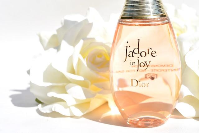 J'adore In Joy