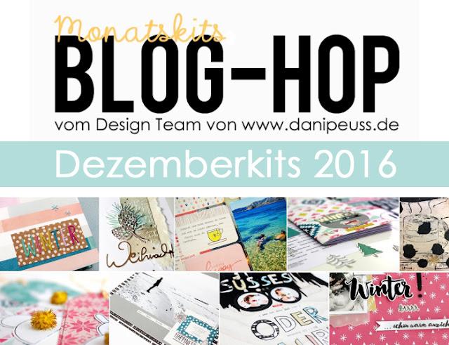 http://danipeuss.blogspot.com/2016/11/dezemberkits-inspirationen-blog-hop.html