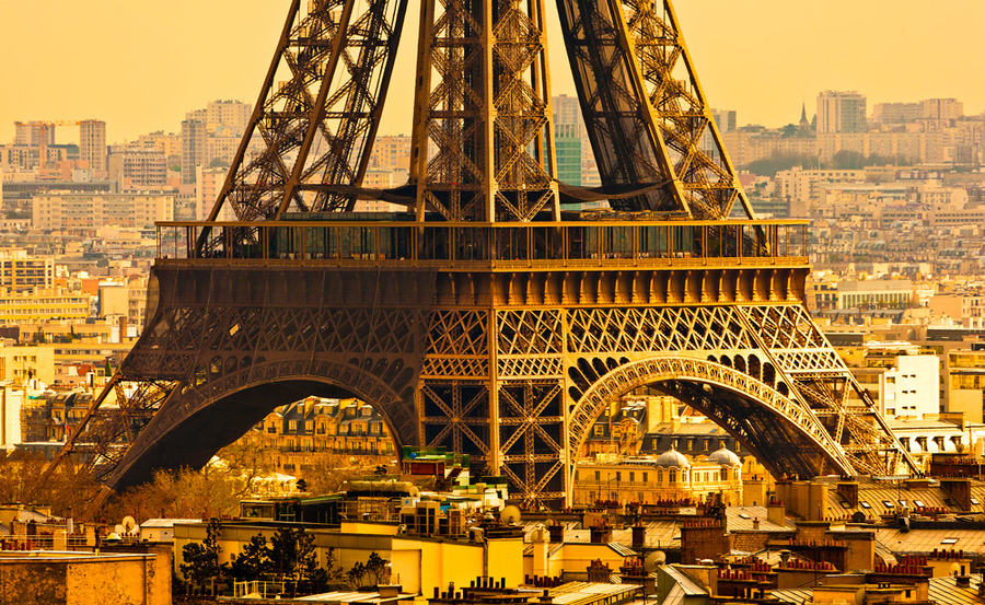 Fitness Girl Wallpaper Hd Paris Paris Photography