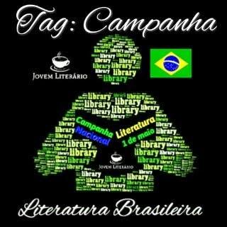 http://livrosetalgroup.blogspot.com.br/2015/05/tag-campanha-literatura-brasileira.html