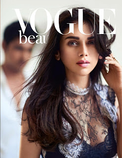 Aditi Rao Hydari Vogue India November 2016.2