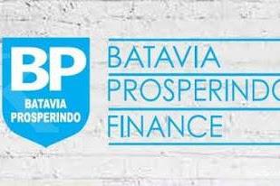 Lowongan Kerja PT. Batavia Prosperindo Finance Tbk Duri Februari 2019