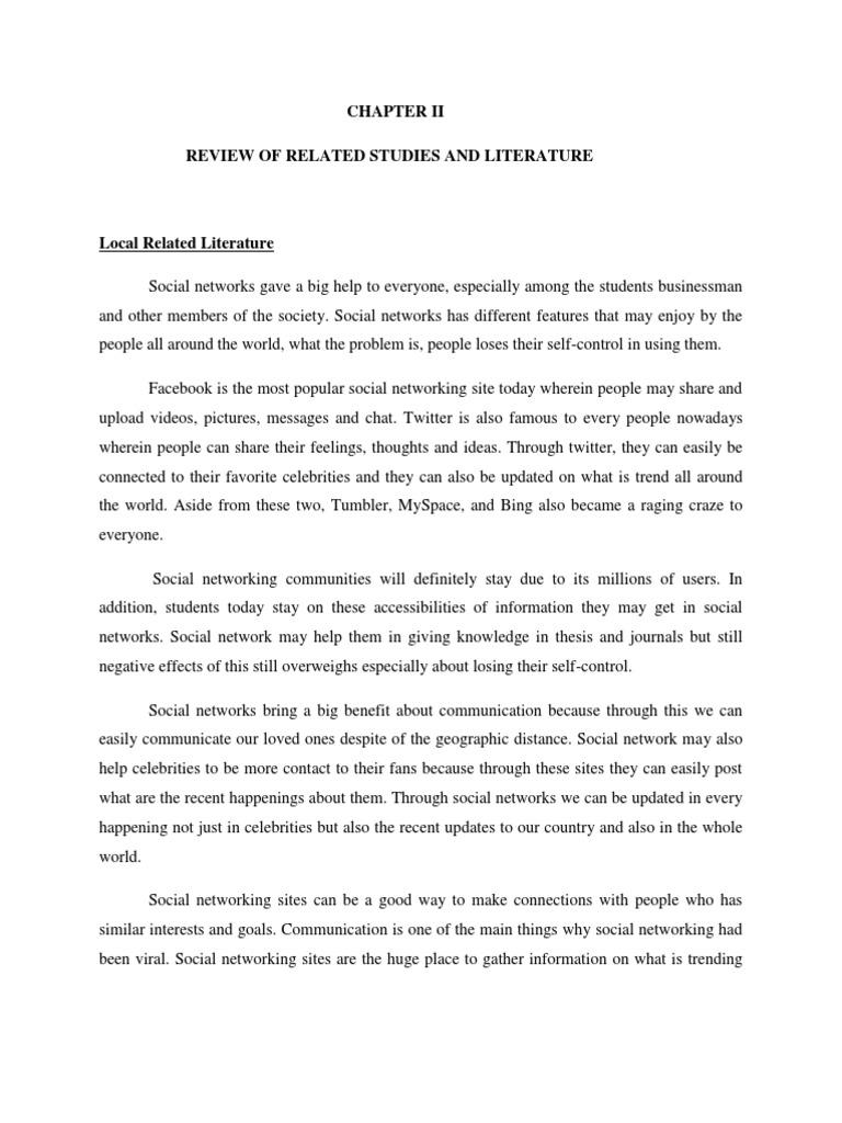 Class president speech essays