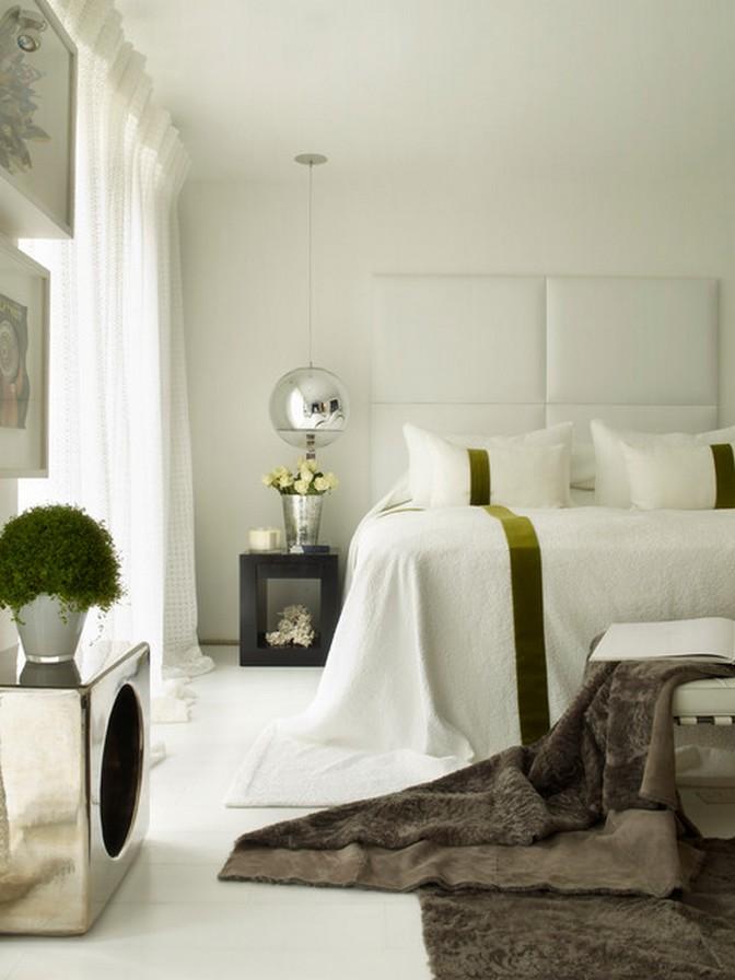 50+ Groovy Bedroom Design Concept