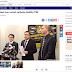 Cina DAP Bodoh (Ahli Parlimen Seremban) Pertikai Rumah Terbuka Aidilfitri PM Untuk Raikan Umat Islam dan Rakyat Malaysia Menyambut Raya.
