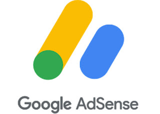 Rahasia Google Adsense 2008