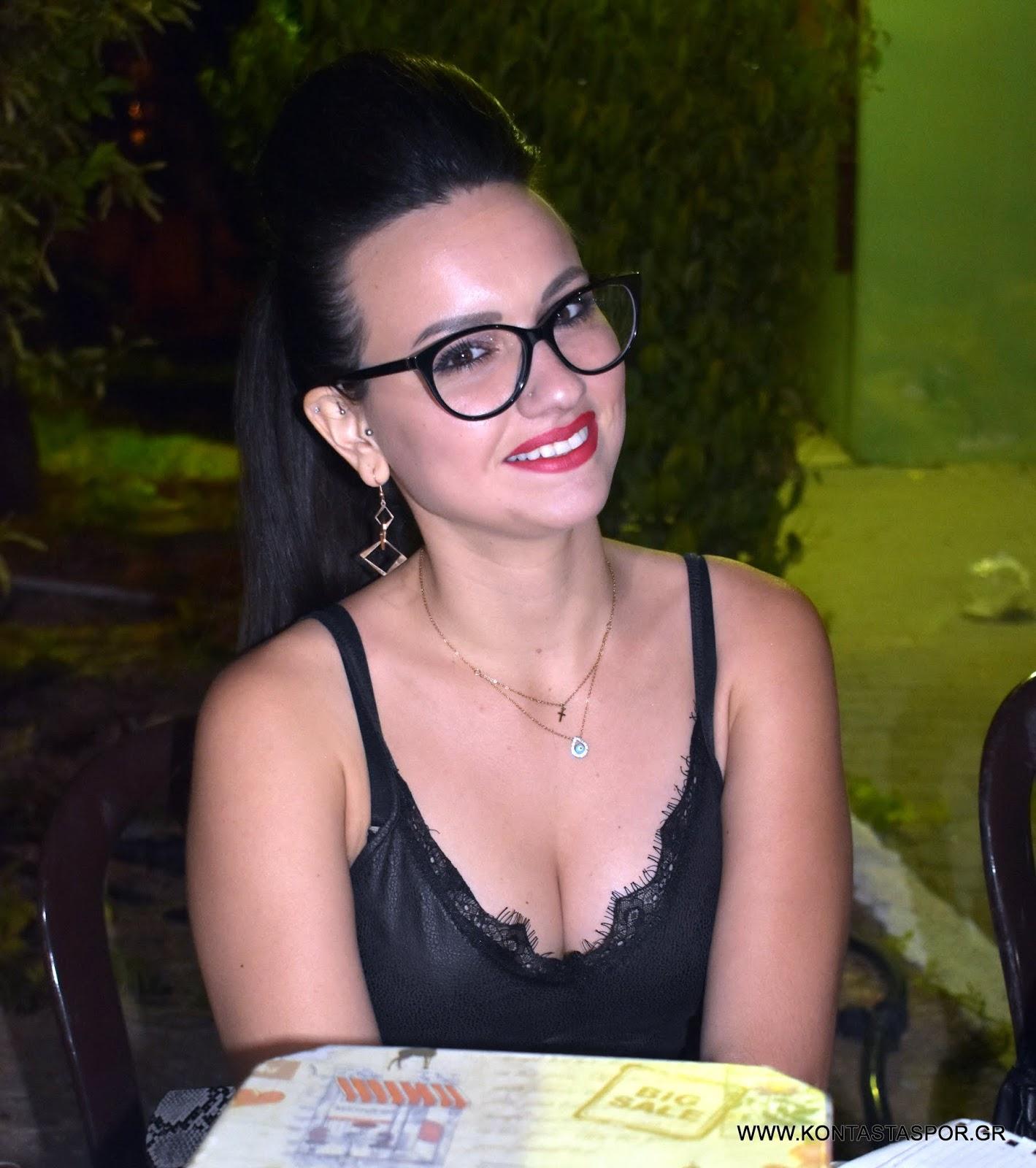 Με επιτυχία η λαική βραδιά  Αδαμαντίδη στα Ψαχνά (φωτογραφίες) 1 DSC 0005