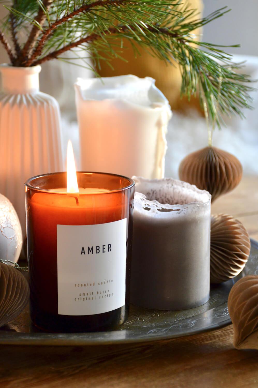 kynttilat-joulu