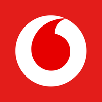 Job Opportunity at Vodacom, Manager: Financial Planning & Analysis and Investor Relations