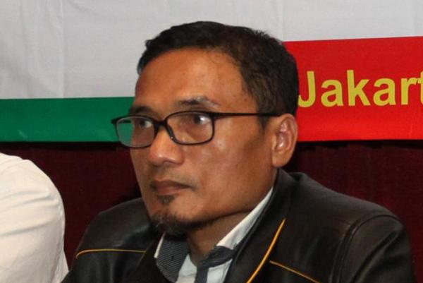 PKS Bantah Tudingan Terima Rp 500 M dari Sandiaga Uno