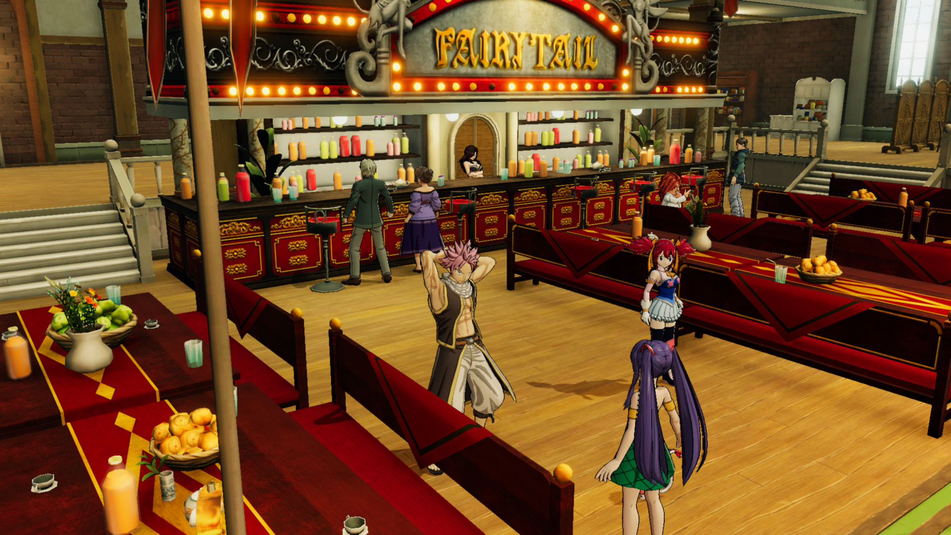 fairy-tail-pc-screenshot-01