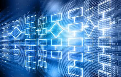 Algorithm and Flow Chart Course