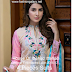 German Lawn 2016-17 4Pcs Embroidered Suits For Eid-Ul-Fitr By House Of Ittehad