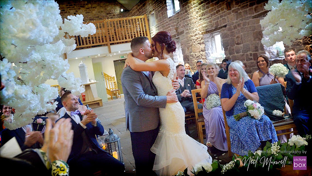 Picture Box Wedding Photography, The Ashes Barns, Made By Angels, Staffordshire Weddings, Staffordshire Brides,