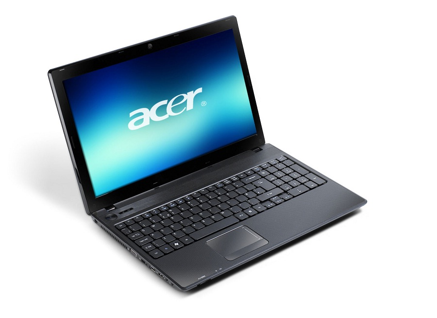 Acer Aspire 5253 Windows 7 Drivers 32-Bit and FULL Specification