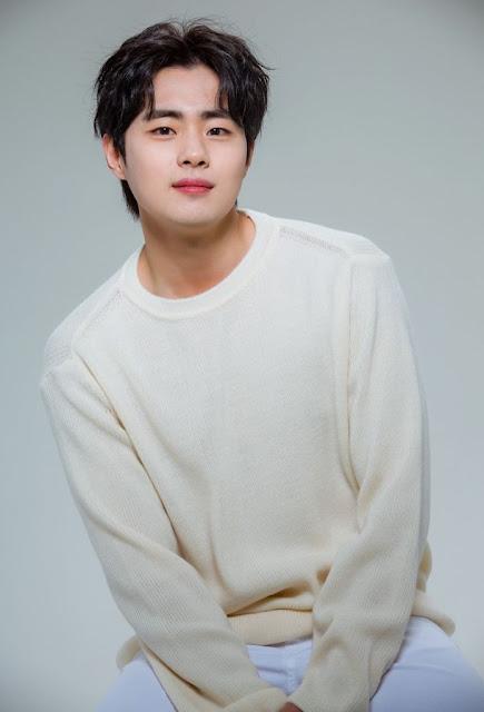 Jo Byung Gyu - Biodata, Umur, Agama Dan Drama Lengkap