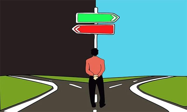 4 Pendekatan Pengambilan Keputusan Etis