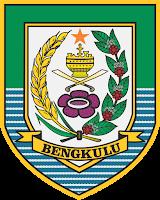 Logo Provinsi Bengkulu PNG