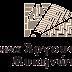 Ο Δήμος Άργους-Μυκηνών τιμά τον Κωνσταντίνο Πανανά με τα αποκαλυπτήρια της προτομής του.