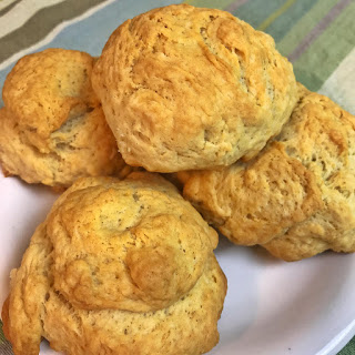 vegan biscuit recipes, non dairy recipe, biscuit recipes, jaime messina, beachbody coach, dairy free, vegetarian, lgbt beachbody