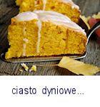 http://www.mniam-mniam.com.pl/2016/10/ciasto-dyniowe.html