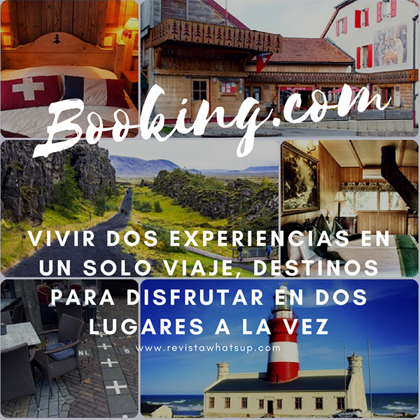 Booking-com-Turismo-viajes