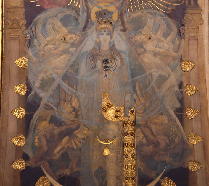Ella es una diosa brasil - 1 part 5