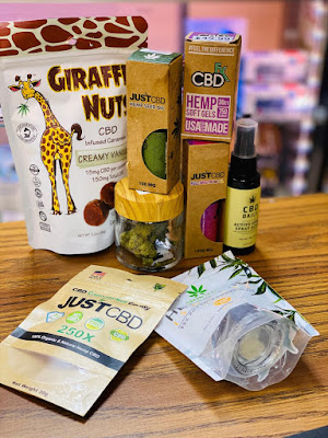 </alt> CBD, hemp, CBD oil, CBD edibles, CBD treat, pain, CBD bud</alt>