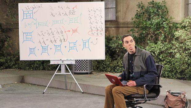 كيف تتعلم الفيزياء بسهولة | How to learn physics easily