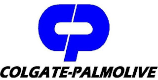cphr_pakistan@colpal.com.pk Jobs 2021 - Colgate Palmolive Pakistan Ltd Jobs 2021 in Pakistan