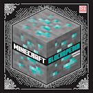 Minecraft Blockopedia Book Item