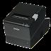 Epson presenta impresora para negocios