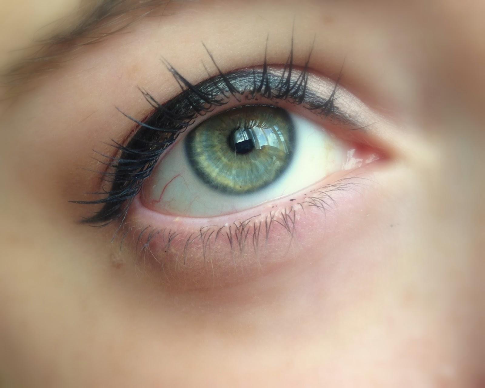 Lancome Hypnose Mascara