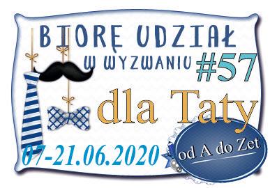 http://blog-odadozet-sklep.blogspot.com/2020/06/wyzwanie-57.html