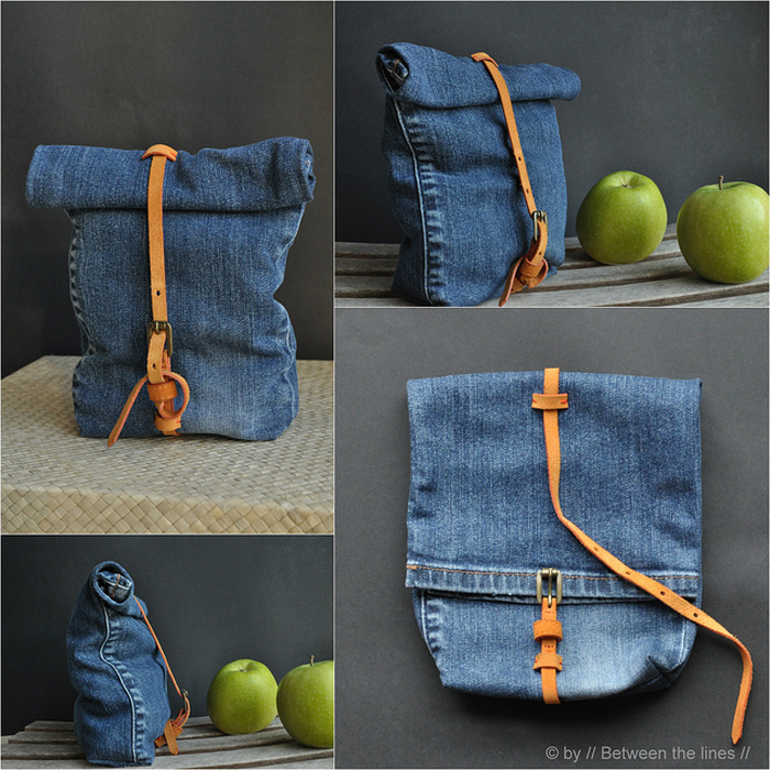 12 Leather Inspired Diys Ideas To Try Poppytalk