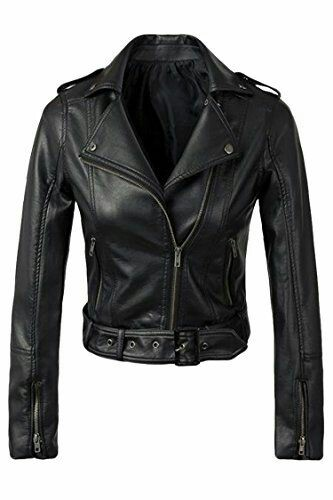 Biker-slim-fit-jacket-style