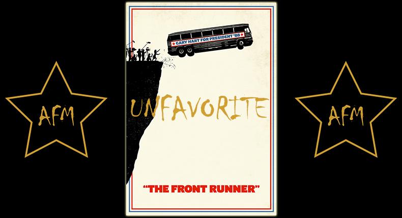 the-front-runner