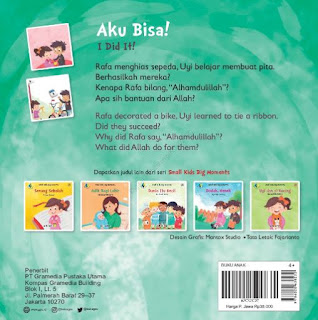 buku anak gramedia buku anak sd buku anak balita rekomendasi buku anak buku anak islami buku anak pdf buku anak-anak sd buku anak tk buku cerita anak buku bacaan anak download buku anak tk pdf buku cerita anak tk