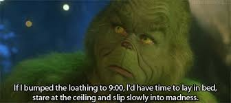 The Grinch (2018) Top Quotes